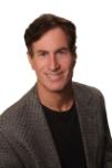 Paul  Burdick