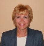 Susan Sawyer  Jordan