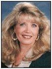 Julie  Rigby