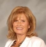 Marlene  Castagna