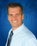 Steven  Gentile