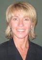 Jennifer  Moran Foland