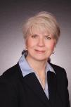 Helen  Edwards