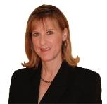 Sandra  Chaisson