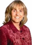 Vickie  Hudson