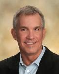 Bruce  Dooley, CRS