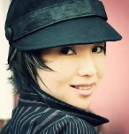 Mandy  Riwa