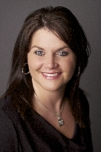 Cassandra  Bowers - Bismarck Office