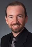 Corey  Milford