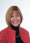 Christiane  Bray
