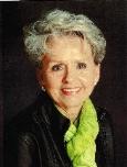 Peggy  Butler