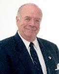 David  Wallbom