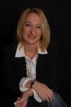 Lori  Perfit