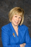 Mary Beth  O'Neill