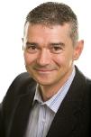 Victor  Bulbes