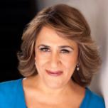 Mitra  Moradifar