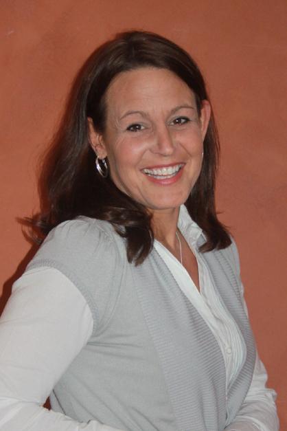Jennifer  Doraty