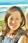 Kim Tran  -TnT Realty Group