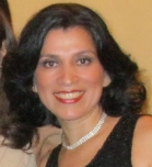 Tania  Gudiel