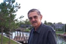 John R.  Lucas