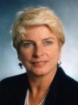 Diana  Pawloski