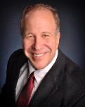 Dennis  Mahafkey