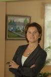 Debra A.  Byrnes