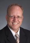 Rick  Beelen