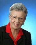 Susie  Reichley