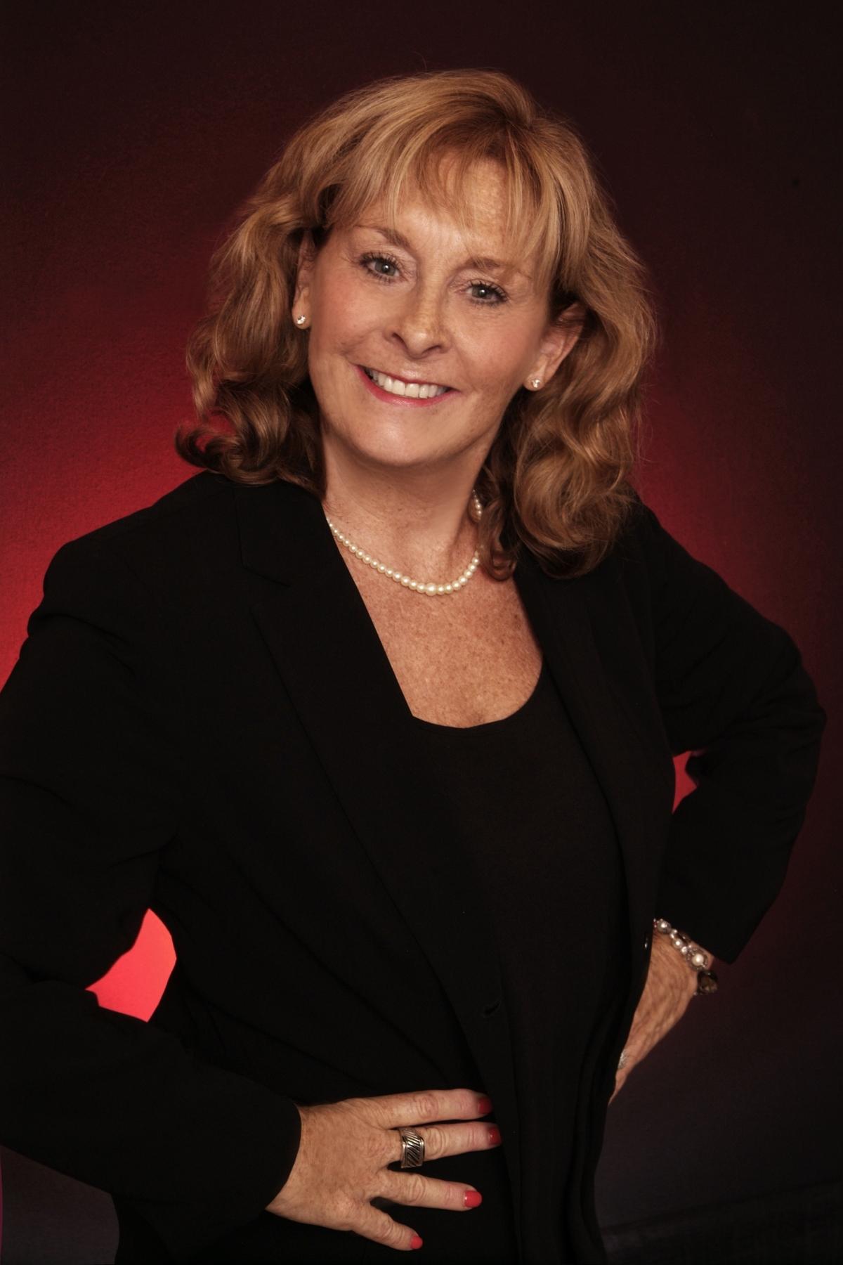 Rochelle  Golenberg