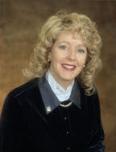 Jeanette  McFall