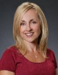 Lisa  Mehlhoff Baker