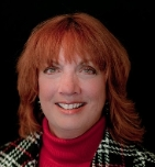 Linda  Gammon