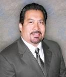 Ray  Zalpa