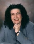 Bridget C.  Donato