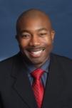 D.J.  Bonner