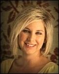 Melissa  Perdue