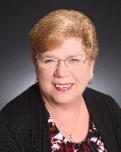 Linda  Brannock
