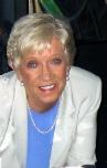 Judy C.  Nease