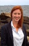 Shannon  Guilmet