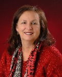 Lynda  Minzenberger
