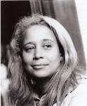 Joanna Hale  Cusick