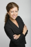 Linda  Ansara