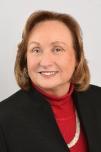 Dee  Walters