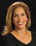 Kristin Wallis