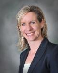 Susan  Arends