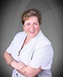 Rosie  Papagiannakis