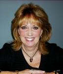 Susan  Reschke