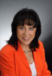 Tammy L.  Cavanagh-Cowart