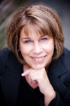 Donna  Buinicky